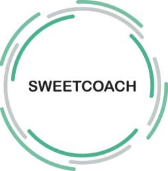 SweetCoach
